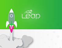 Discover Leap