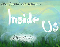 Game GGJ: Inside Us