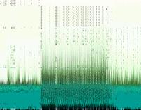 CAMPO ASCII