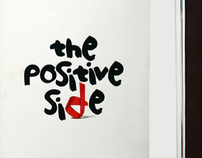Project - The Positive Side