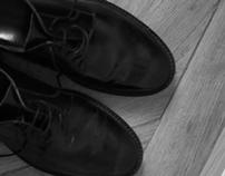 Suit Up or Die / Party N°2 / Dots21 / Vienna
