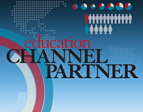 Education Channel Partner