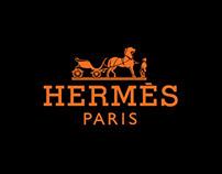 Hermes Hommes13