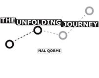 The Unfolding Journey | Itinerary on Ħal Qormi