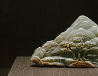 Suzhou Museum Exhibition