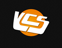 YCS - Corporate image, web site