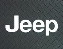 Jeep | Anúncio