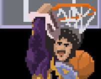 Game....blouses