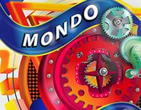 MONDO GROUP
