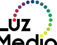 Logosímbolos 2010-2012