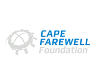 Cape Farewell - Young Lions