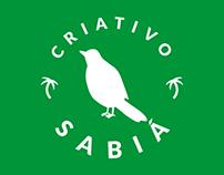 🌴 Agência Sabiá Criativo 🌴