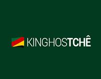 KingHosTCHÊ