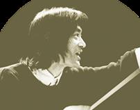 Orchestre Symphonique de Montréal Saison 2012-123
