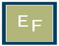 "Eaton Federal ""Mobile"" Campaign"