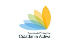 APCA - Associação Portuguesa de Cidadania Activa