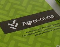 Agrovouga 2005 e 2006