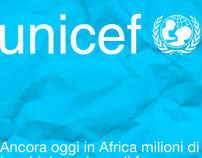 Unicef (ambient)