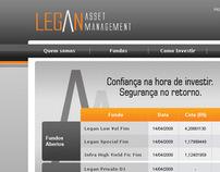 Legan Asset Management