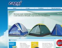 Capri Camping