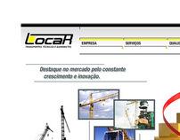 Locar