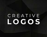 Creative Logos Collection