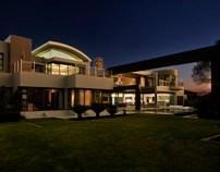 House Cal