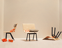 CHAIRS-2017-plywood+cord-UAP
