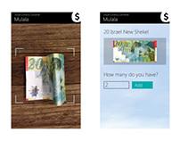Mulala (mobile app)
