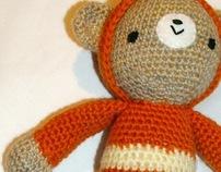 bitchin'crochet.