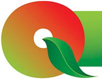 How do you like them logos?