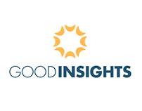 Good Insights Logo Option