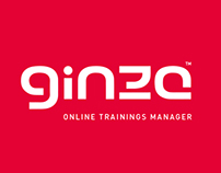 GINZA - online video trainings manager