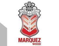 MARQUEZ WOOD