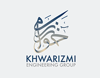 Khwarizmi Engineering Group