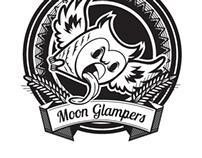 Moonglampers