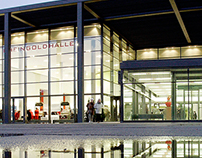 IHK Rheinhessen BIM Berufsinformationsmesse – Relaunch