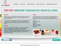 Tecnofruit