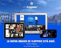 Propuesta Scappino