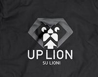 UPLION - SULIONI