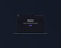 Label Root Distribution - Website