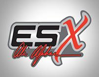 ESX Motorsports