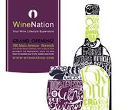WINE NATION