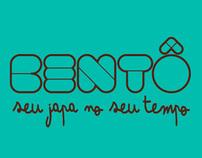 Bentô