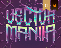 Vectormania II