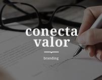 Brading - Conecta Valor