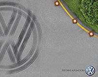 Volkswagen Automotora