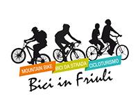 Bici in Friuli
