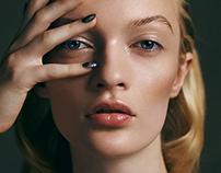 Ida Dyberg, Scoop Models
