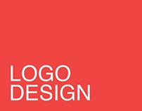 Logo Design / 2011